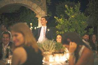 Marcelle&Joe Wedding Tuscany 369