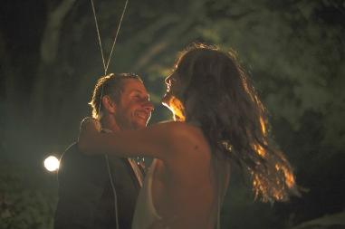 Marcelle&Joe Wedding Tuscany 383
