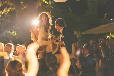 Marcelle&Joe Wedding Tuscany 388