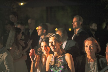 Marcelle&Joe Wedding Tuscany 395