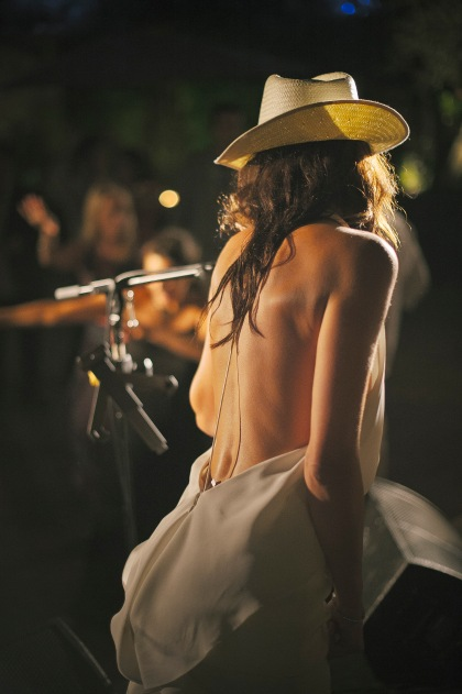 Marcelle&Joe Wedding Tuscany 422