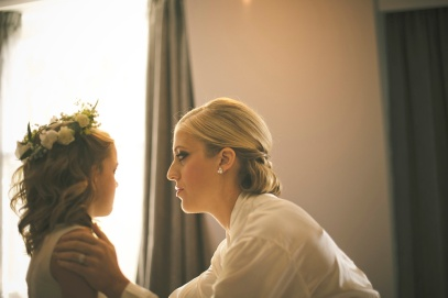 Reportage Wedding Photograoher London
