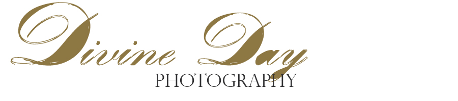 REPORTAGE WEDDING PHOTOGRAPHER IN KENT & BEYOND THE ART OF CAPTURING MOMENTS