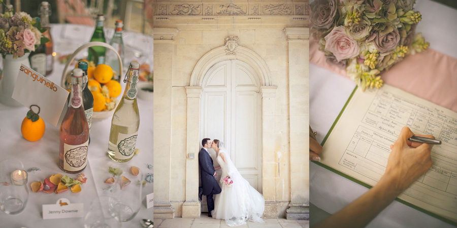 Home Divinedayphotography Wordpress Com