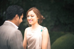 Asain Wedding Photographer Cotswolds, Oxforshire
