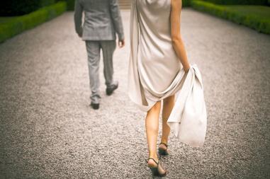 Asain Wedding Photographer Cotswolds, Oxforshire