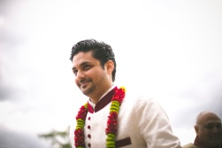 Female Indian Wedding Photographer Kent