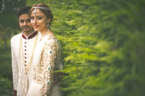 Female Indian Wedding Photographer Kent