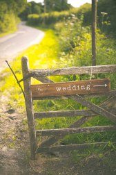 A Rustic Barn wedding in Kent, Reportage wedding photograoher Kent