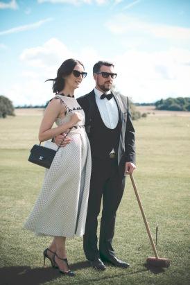 Emma&Richard1003