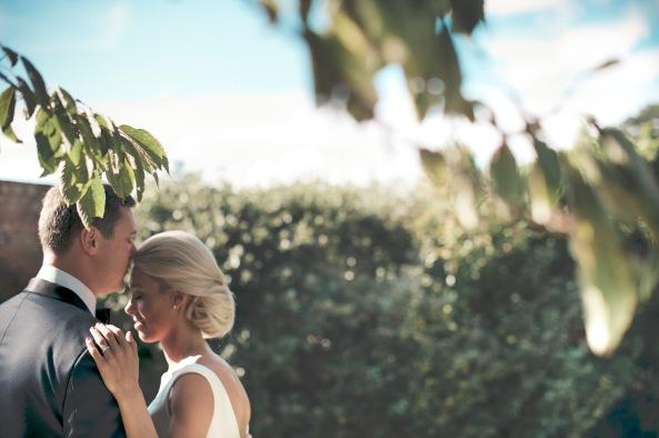 Emma&Richard313