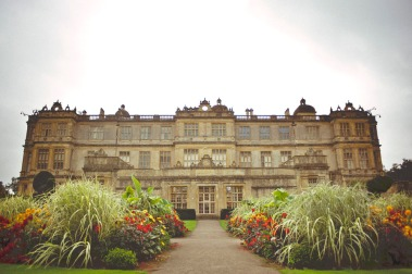 Wedding at Longleat by Reportage Photographer in Kent, Divine Day Photograohy. Wedding photography capturing natural moment.