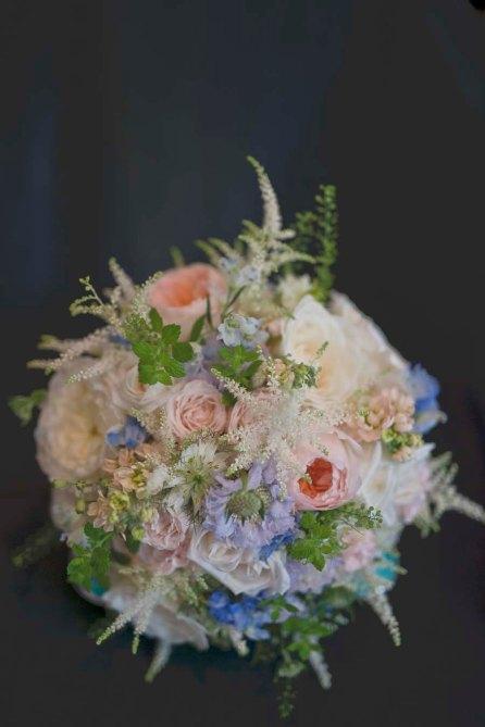 Wedding Busbridge Lakes, Surrey008