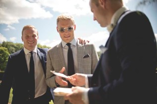 Wedding Busbridge Lakes, Surrey035