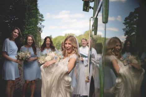 Wedding Busbridge Lakes, Surrey039