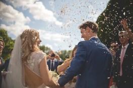 Wedding Busbridge Lakes, Surrey054