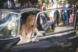 Wedding Busbridge Lakes, Surrey055