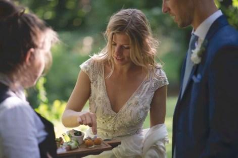 Wedding Busbridge Lakes, Surrey071