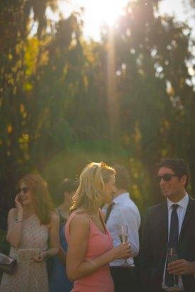 Wedding Busbridge Lakes, Surrey076