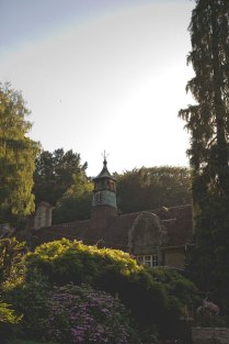 Wedding Busbridge Lakes, Surrey077