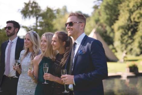 Wedding Busbridge Lakes, Surrey078