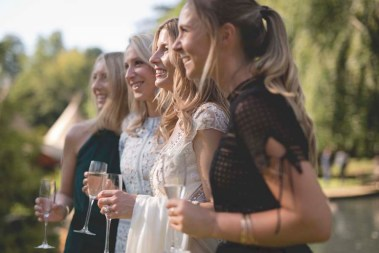 Wedding Busbridge Lakes, Surrey085