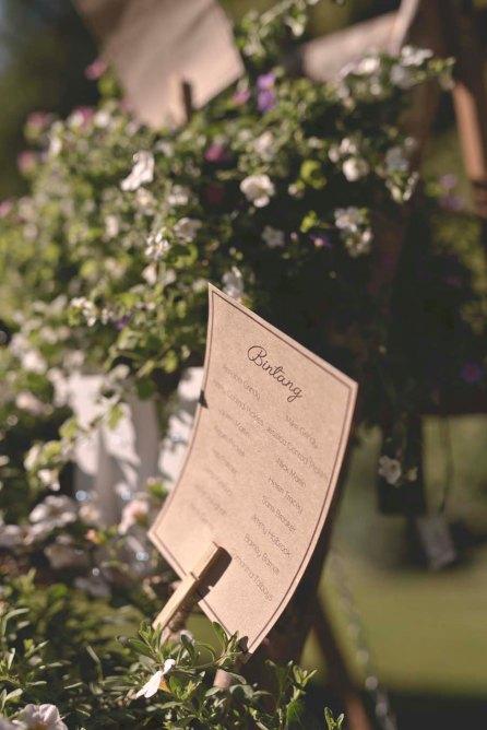 Wedding Busbridge Lakes, Surrey090