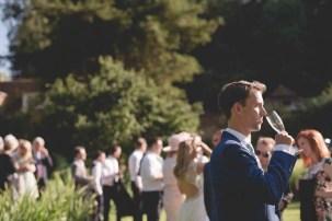 Wedding Busbridge Lakes, Surrey092