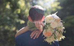 Wedding Busbridge Lakes, Surrey096