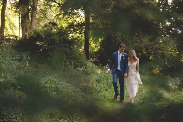 Wedding Busbridge Lakes, Surrey104