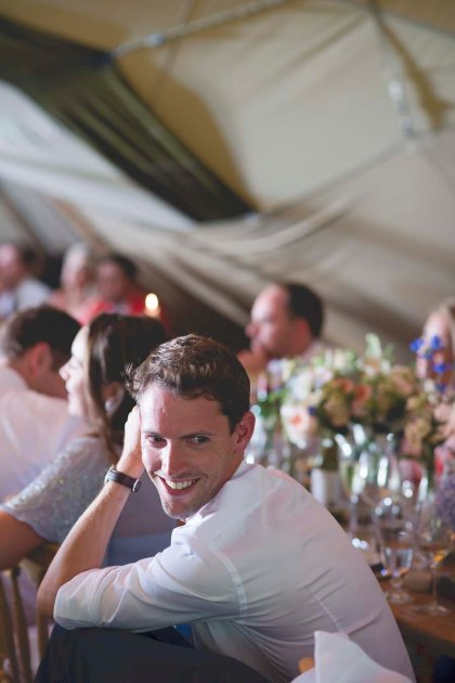 Wedding Busbridge Lakes, Surrey132
