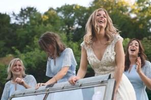 Wedding Busbridge Lakes, Surrey138