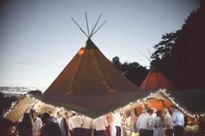 Wedding Busbridge Lakes, Surrey154