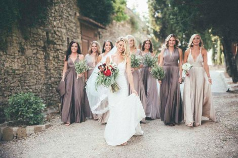 WEDDING PHOTOGRAPHY IN CHIANTI AT CASTELLO VICCIO MAGGIO BY FINE ART, REPORTAGE DESTINATION WEDDING PHOTOGRAPHER DIVINE DAY PHOTOGRAPHY.
