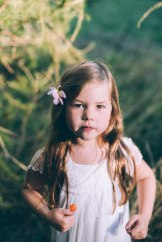 Family Photographer in Surrey and Kent