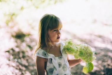 family-photographer-surrey