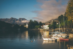 divine-day-photography-balbianello-lake-como-wedding002