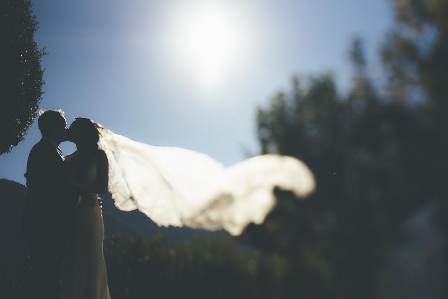Wedding Photos Lake Como Balbianello
