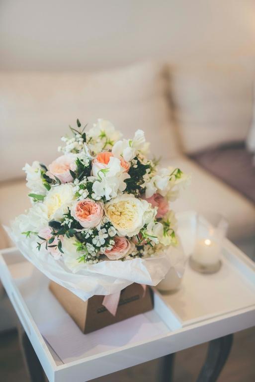 Garden Wedding001