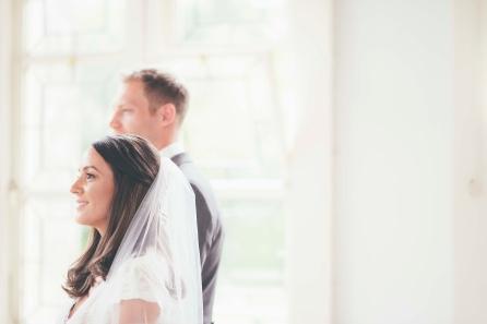 Garden Wedding047