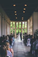 Garden Wedding052