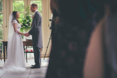 Garden Wedding054