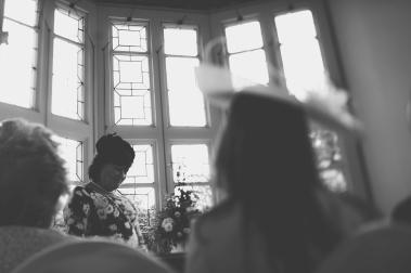 Garden Wedding056