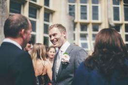 Garden Wedding068