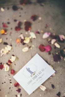 Garden Wedding073