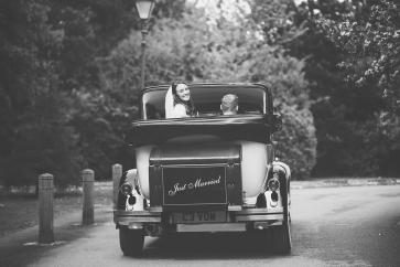 Garden Wedding091