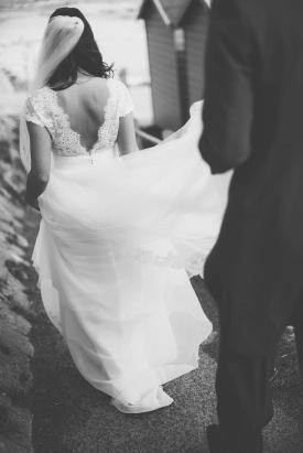 Garden Wedding092