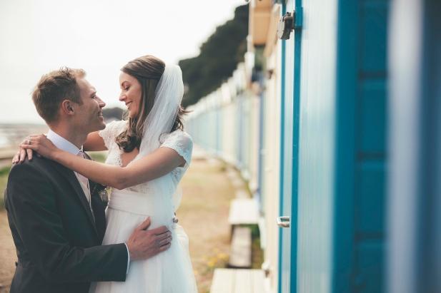 Garden Wedding093