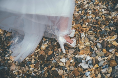 Garden Wedding097