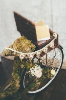 Garden Wedding115